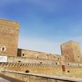A Bari l'incontro dei vescovi mediterranei, il professor Roccucci: «C'è tanta sete di pace»