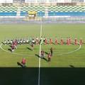 LIVE Cavese-Bari 0-0, occasione per Di Cesare