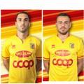 SSC Bari, Celiento e De Risio si svincolano dal Catanzaro. Ultimi dettagli per il tesseramento