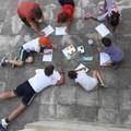 Centri estivi, 53 soggetti e 850 minori beneficiari del contributo del Comune di Bari
