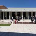 Bari celebra i 74 anni della Repubblica, Boccia: «Con responsabilità saremo ancora più forti»