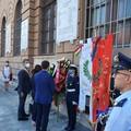 Bari ricorda la strage di Bologna a quarant'anni dal 2 agosto 1980