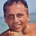 Morì per salvare 6 bambini in mare a Castellaneta. Cesare Dentico nominato Cavaliere della Repubblica