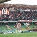 Da oggi in vendita i biglietti per la trasferta di Cesena