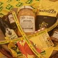 """Dal vino  """"Mafiozo """" agli snack  """"Chilli Mafia """", uno strano modo di fare marketing all'Estero"""