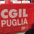 A Bari il XVIII Congresso della Cgil per eleggere il nuovo segretario