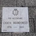 Dieci anni fa moriva Chiara Brandonisio, vittima di femminicidio