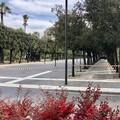 Viali interni con pavimento drenante e nuovi servizi, come sarà la nuova piazza Umberto a Bari