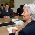 Capi delegazione del G7 in visita tra le bellezze di Bari