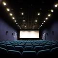 Al cinema Il Piccolo di Santo Spirito il docufilm di Wim Wenders su Papa Francesco