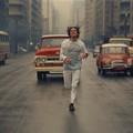 Al via il Bari Brasil Film Festival