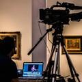 Il Sud attraverso le immagini, ecco il bando per corti e documentari
