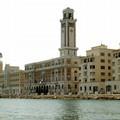 Carrieri, Conte e Romito contro il consiglio metropolitano: «Si discute spreco di soldi pubblici»