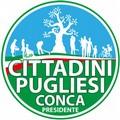 Regionali in Puglia, i risultati di Cittadini Pugliesi