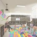 Community Library, finanziato a Bari il progetto COLIBRÌ