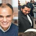 Magdi Allam denuncia l'Imam di Bari, Lorenzini risponde «Falsità e strumentalizzazione»