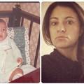 Bari, l'appello di Laura: «Aiutatemi a trovare la mia madre biologica»
