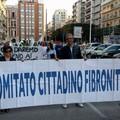 Parco ex Fibronit, il comitato incontra i candidati sindaco di Bari