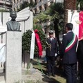 Bari ricorda Aldo Moro a 40 anni dall'omicidio. Decaro: «Ci ha insegnato senso del dovere»