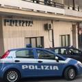 Gravina in Puglia, sorpresi all'interno di una sala giochi. Cinque denunce