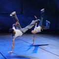 Mola di Bari diventa città della danza dall'1 al 5 settembre