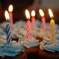 Bari, organizzano festa di compleanno nonostante il decreto. Scattano le multe