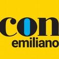 Regionali in Puglia, le preferenze della lista Con Emiliano