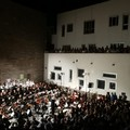 Due serate con Giuseppe Verdi, gli applausi e i bis hanno decretato il successo a Molfetta