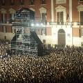 Bari: Carboni, Meta, Rovazzi e Tiromancino al Capodanno in piazza