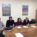 Inceneritore Bari-San Paolo, l'opposizione: «Chiediamo dimissioni di Petruzzelli»