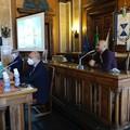 Mese del benessere psicologico, l'Ordine della Puglia realizza uno spot con la Rimbamband