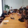 Trapianto di rene incrociato al Policlinico, Emiliano: «Eccellenze della sanità pugliese»