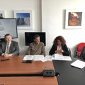 Università di Bari, una app per monitorare invasioni biologiche da organismi alieni