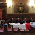 Bari, Villaggio Agebeo, presentato il torneo di calcetto per raccogliere fondi per i bimbi malati di Leucemia