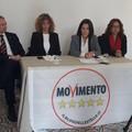 Il M5S si prepara alle regionali in Puglia, entro il 10 dicembre i nomi per il voto online