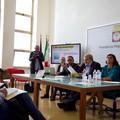 """""""Luoghi Comuni """", nuova iniziativa per dare  """"spazio """" ai giovani"""