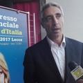 Ddl Omofobia, critiche alla Regione Puglia dal consigliere Congedo