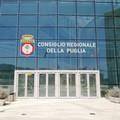 Regione Puglia, giovedì prima seduta del Consiglio
