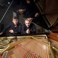 """Dieci concerti da  """"Il Coretto """", ecco la 51esima stagione concertistica 2017"""