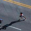 Tricolor run, ad Andria la prima edizione della gara podistica