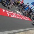 Ex Om di Bari, il giudice dice No alla Cassa Integrazione