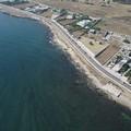 Analisi negative nelle acque a sud di Bari, revocato il divieto di balneazione