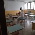 Coronavirus e scuola, a Bari chiuso per sanificazione il liceo Flacco