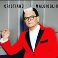 Cristiano Malgioglio in concerto gratuito a Bitritto