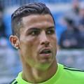Ronaldo investe in Puglia, nel 2019 il primo hotel CR7