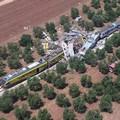 Strage ferroviaria, torna a lavoro uno dei capistazione