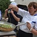 Torna Cucine Aperte, per 'sbirciare' i segreti dei grandi chef