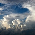 Bari, stop alla pioggia: venerdì 17 inizia col piede giusto