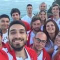 A Genova splende il CUS Bari: quattro titoli e ampio medagliere