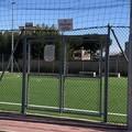 Bari, playground chiusi ma non per tutti. Leonetti: «Chiederò maggiori controlli»